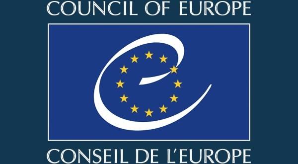 «Financial Times»: Совет Европы рассматривает вопрос об отмене антироссийских санкций