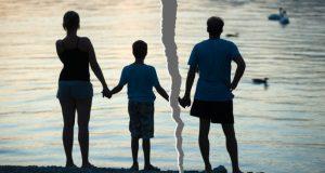 Верховным Судом РФ обобщена практика разрешения судами споров, связанных с ограничением или лишением родительских прав