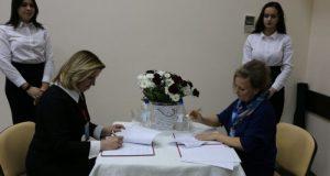 Прошел первый туристский форум «Севастополь. Возвращение…»