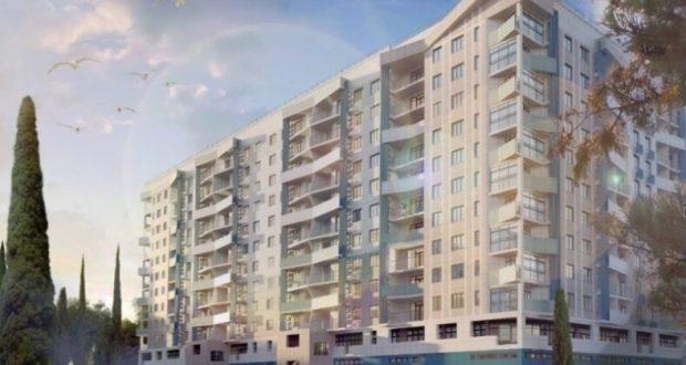 Арбитражный суд Севастополя запретил стройку многоэтажки в границах объекта культурного наследия