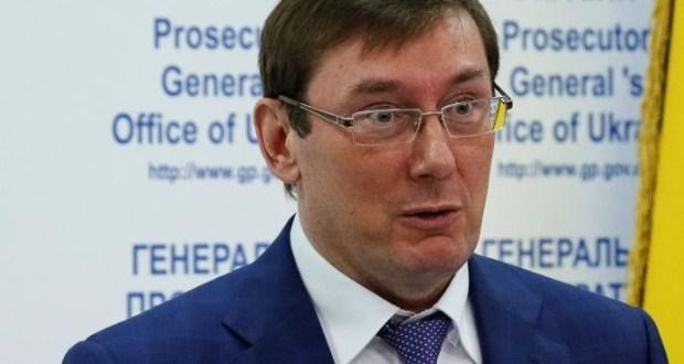 В Киеве опять заговорили об ущербе от российского Крыма