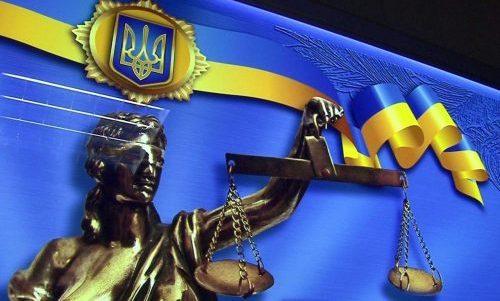 Украина Главу Крыма Сергея Аксёнова за государственную измену намерена осудить заочно