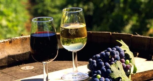 Крымские виноделы попросили квоты в магазинах и ресторанах. Правительство прислушалось