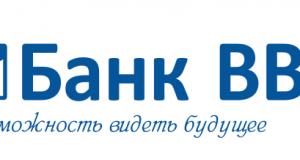 """В Крыму """"умрёт"""" ещё один банк? В России начались проблемы у """"ВВБ"""""""