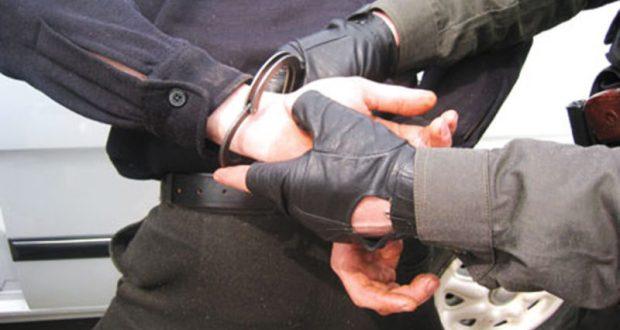 В Москве арестованы нападавшие на руководителя алуштинского следственного отдела