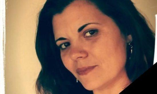 Сегодня в Севастополе состоятся похороны Виктории Макаровой, убитой 23 декабря в парке Победы
