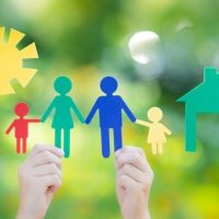Эксперты: расширение программы материнского капитала повысит спрос на жильё