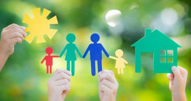 Первый взнос по льготной ипотеке можно погасить из фонда материнского капитала