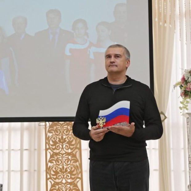Фото: пресс-служба Правительства РК