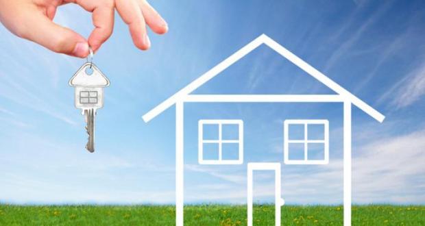 С 1 июля 2018 года будет применяться электронная закладная при оформлении ипотеки