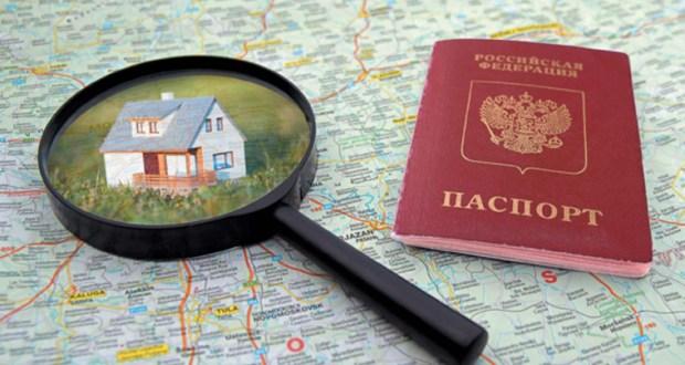 Правовой ликбез: регистрация на территории садовых товариществ и регистрация военнослужащих