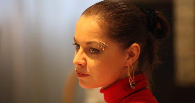 Еще одна награда крымской художницы Ксении Симоновой