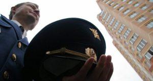 Минобороны РФ на жилищные субсидии военным дополнительно выделило 5 млрд рублей