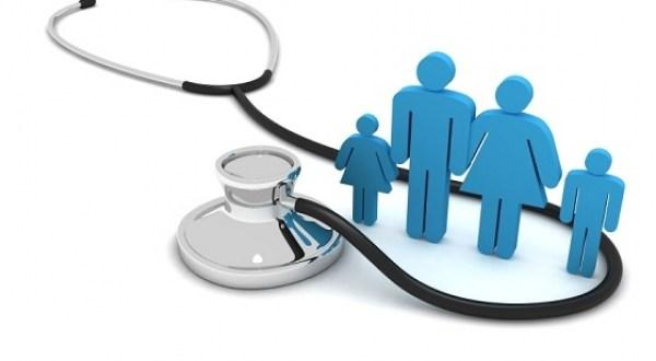 Крым вошёл в пятёрку лучших по росту уровня качества медпомощи и доступности лекарств