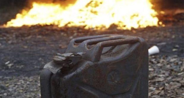 Жесткое убийство троих бродяг в Севастополе: подростков-извергов суд отправил в колонии