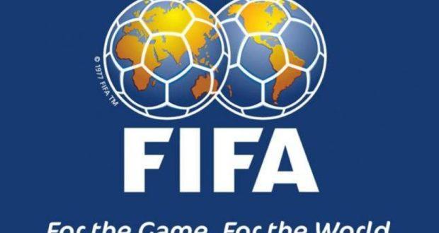 ФИФА: крымчане беспрепятственно смогут приобрести билеты на матчи Чемпионата мира 2018 года