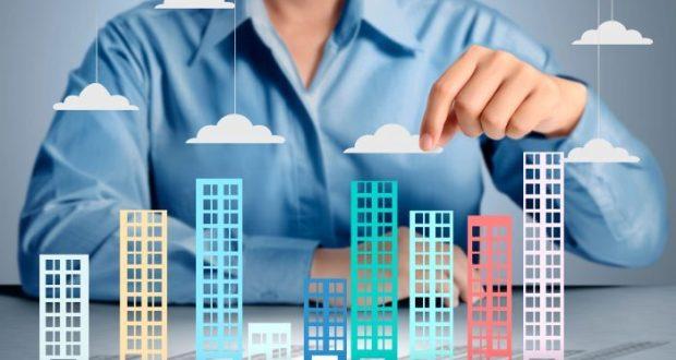 Сфера недвижимости в 2017 году: главные законы, которые стоит знать