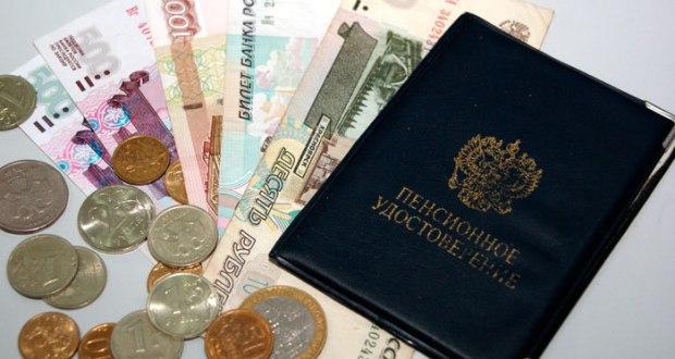 Прожиточный минимум пенсионера в Севастополе на 2018 год - 8722 рубля. У вас меньше?