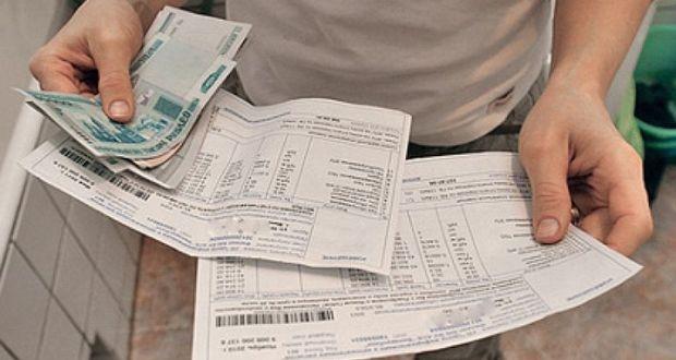 Резкого роста коммунальных тарифов в Крыму пока не будет