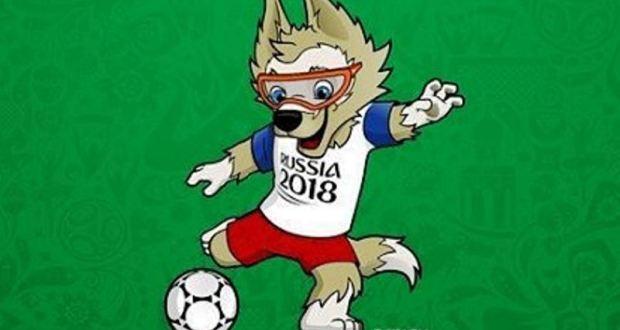 Крымчане могут спокойно заказывать билеты на Чемпионат мира по футболу на сайте ФИФА