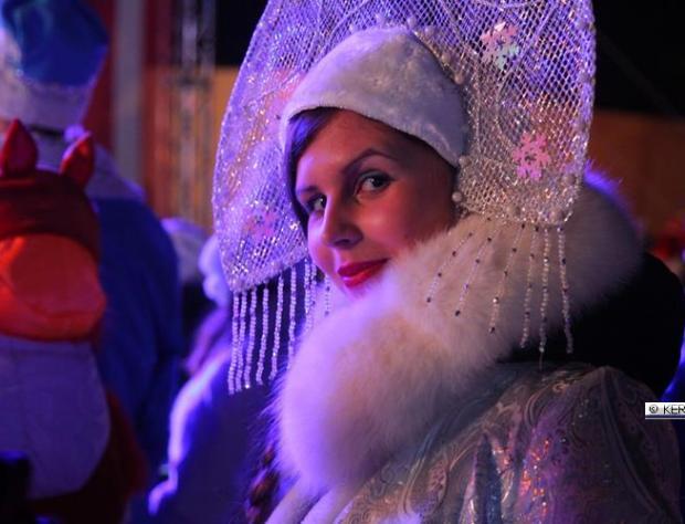 Фото: kerch.com.ru