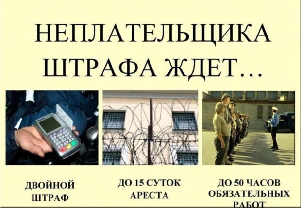 В МВД по Республике Крым подвели итоги оперативно-профилактической акции «Должник»