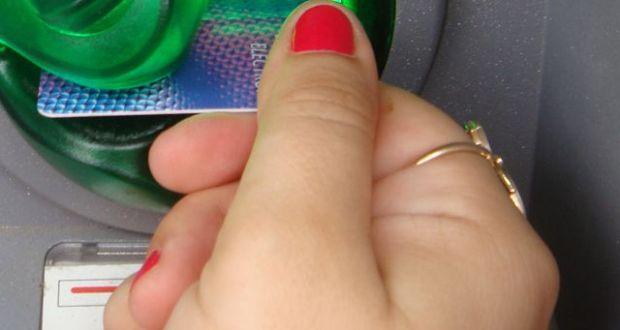 В Симферополе задержана студентка, подозреваемая в краже банковской карты у одногруппницы