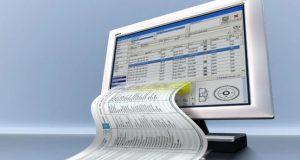 Минюст РФ регламентирован порядок выдачи выписок из реестра нотариусов и лиц, сдавших квалификационный экзамен