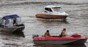 В Крыму вступили в силу новые правила выхода в море на маломерных судах и плавсредствах