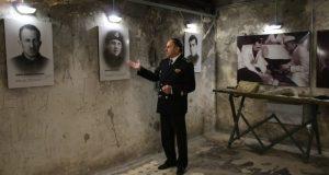 Доверенным лицом Владимира Путина в Севастополе стал музейщик-общественник