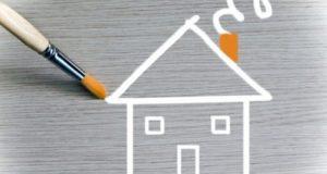 К 2025 году ипотека должна стать доступной для 50% российских семей