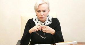 Сенатор Ковитиди: ялтинский лук и розовое масло станут брендами Крыма