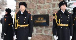 """Андрей Козенко: """"Нам необходимо объединиться, чтобы противостоять тем, кто борется с русским народом"""""""