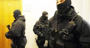 В ходе обысков в Симферополе была изъята религиозная литература