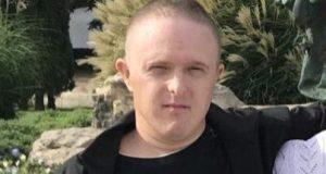 Ушёл из дома и не вернулся - в Крыму пропал Павел Радыгин