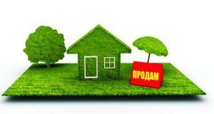 Стоит ли покупать загородную недвижимость зимой?