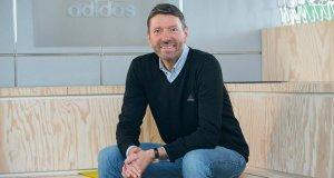 Глава концерна «Adidas» ответил главе МИД Украины по поводу работы в Крыму