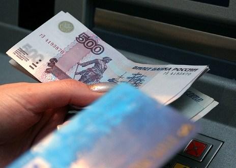 В Крыму доверчивую пенсионерку ограбила соседка - деньги, говорит, были нужны