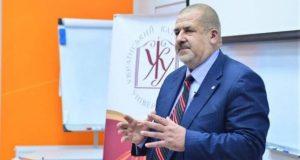Рефат Чубаров призвал крымских татар игнорировать выборы Президента РФ