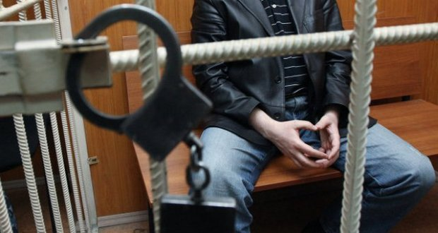 В Крыму под суд пойдут серийные грабители: совершили дюжину краж в разных городах полуострова