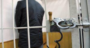 Житель Краснодара пойдёт под суд за изнасилование севастопольской школьницы
