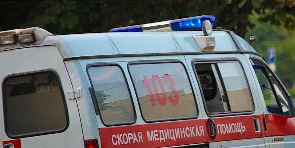 В Ялте зарегистрировано два случая внебольничных пневмоний