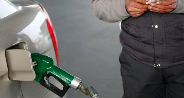 В Крыму все-таки снизят цены на бензин и дизтопливо