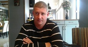 Дмитрий Голиков: «Запомнился готовый сражаться Севастополь!»