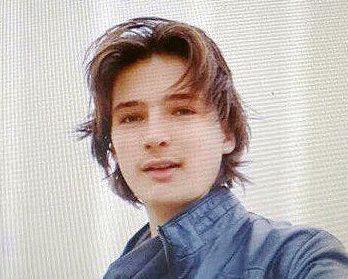 В Крыму продолжаются поиски пропавшего 16-летнего Ильи Ставицкого