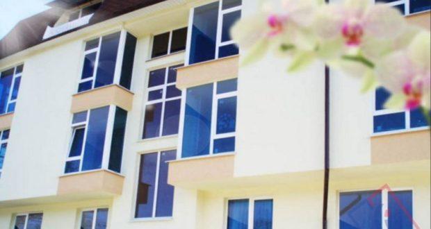 """Весенняя """"революция"""": меняем окна в квартире. Советы специалистов"""