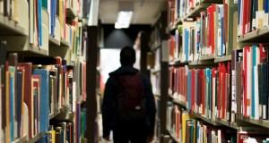 «Черный список» детских книг: борьба за нравственность или пора разжигать костры на площадях?