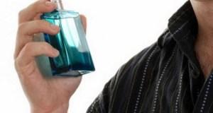 Оперативники в Симферополе раскрыли кражу из магазина парфюмерии