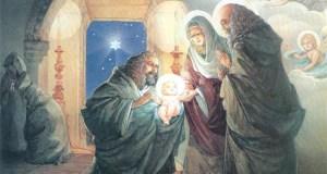 На Сретение в Симферополе пройдет религиозный квест