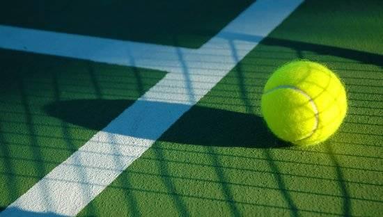 4 февраля в Симферополе - теннисный турнир памяти многократного чемпиона СССР Николая Озерова